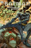 Batman: Gotham Shall be Judged by Fabian Nicieza