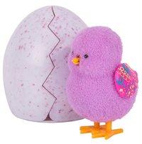 Little Live Pets: Surprise Chick - Patty