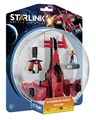 Starlink Starship Pack - Pulse for