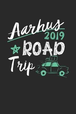 Aarhus Road Trip 2019 by Maximus Designs