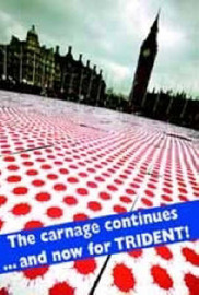 The Carnage Continues - And Now for Trident! by Ken Coates image