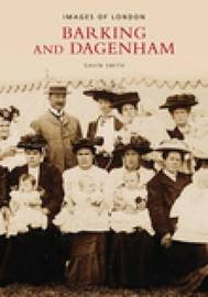 Barking and Dagenham by Gavin Smith image