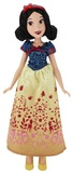 Disney Princess: Royal Shimmer Snow White Doll