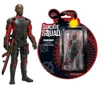Suicide Squad - Deadshot Action Figure