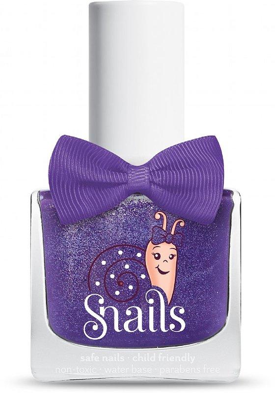 Snails: Nail Polish Prom Girl (10.5ml)
