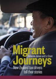 Migrant Journeys