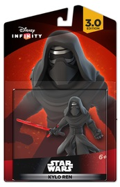 Disney Infinity 3.0 Star Wars: The Force Awakens Kylo Ren Figure for