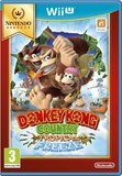 Donkey Kong Country: Tropical Freeze (Selects) for Nintendo Wii U