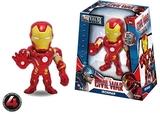 Jada Metals: Iron Man - Die-Cast Figure