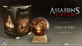 Assassin's Creed Movie: Apple of Eden - Life Size Replica