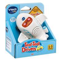 VTech: Toot Toot Drivers - Jet