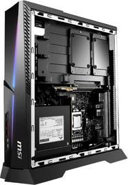 MSI Trident X Plus 9th i7 16GB 2070 Super 512GB 2TB Gaming Desktop image