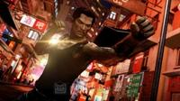 Sleeping Dogs (PS3 Essentials) for PS3 image