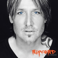 Ripcord - Australasian Tour Edition by Keith Urban