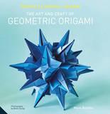 Perfectly Mindful Origami by Mark Bolitho