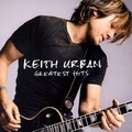 Greatest Hits: 18 Kids by Keith Urban