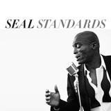 Standards - Deluxe Edition by Seal