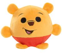 Disney: Slo Foam Plush - Winnie the Pooh
