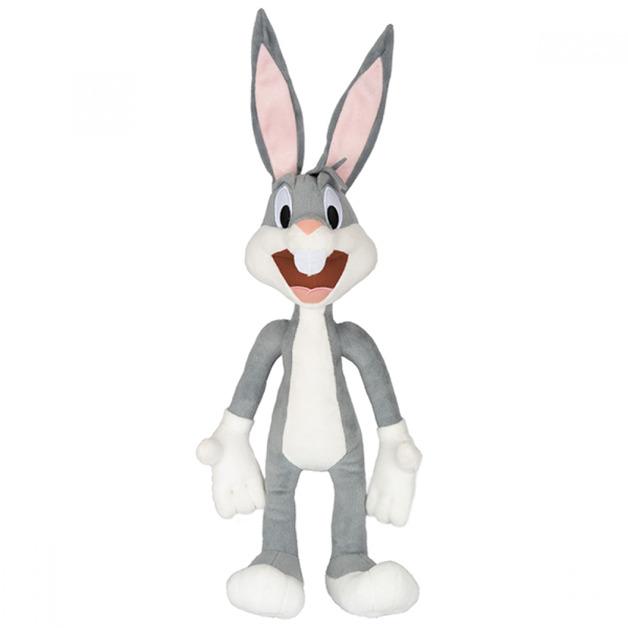 Looney Tunes: Classic Plush - Bugs Bunny
