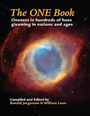 The ONE Book by William Leon