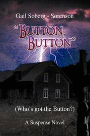 "Button, Button by Gail ""Soberg"" Sorenson image"