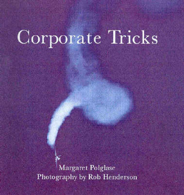 Corporate Tricks by Margaret Polglase image