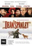 Dean Spanley on DVD