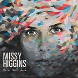 The Ol' Razzle Dazzle (LP) by Missy Higgins