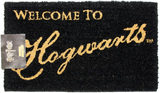 Harry Potter Hogwarts Doormat