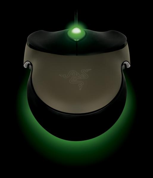 Razer Boomslang Collectors Edition Mouse image