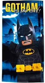 Lego Batman Beah Towel