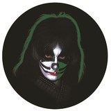 Peter Criss (LP) by Kiss