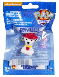 Paw Patrol: Mini Figure - Marshall