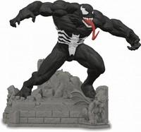 Schleich: Venom