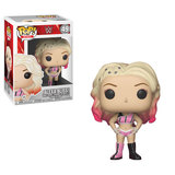 WWE: Alexa Bliss - Pop! Vinyl Figure