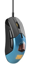 Steelseries Rival 310 PUBG Edition for PC image
