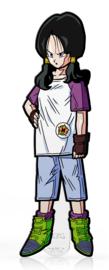 Dragon Ball Z: Videl (#340) - Collectors FiGPiN image