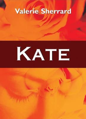 Kate by Valerie Sherrard