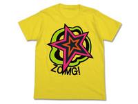 Persona 5 Ryuji's T-Shirt (Medium)