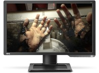 "24"" BenQ ZOWIE 1ms 144Hz - E-Sports Monitor"