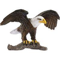 Schleich: Bald Eagle