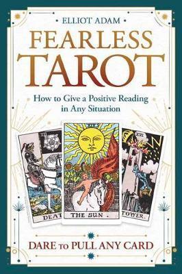 Fearless Tarot by Elliot Adam