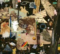 Estoile Naiant (LP) by patten