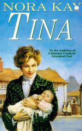 Tina by Nora Kay image