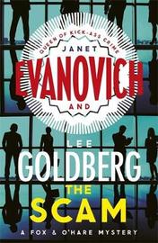 The Scam by Janet Evanovich