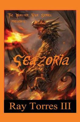 Seazoria by Ray Torres