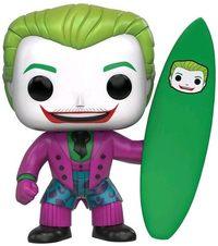 Batman - Surfs Up! The Joker Pop! Vinyl Figure