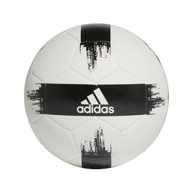 Adidas: EPP II Ball - White (Size 5)