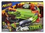 Nerf Zombie Strike - Crossfire Bow