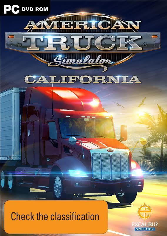 american truck simulator how to buy a second shed